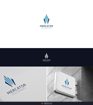 I will design unique logo with copyrights