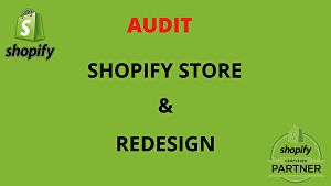 I will do modification and shopify theme customization