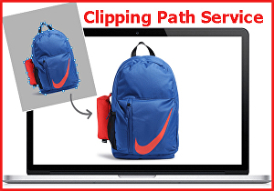 I will do Image Clipping Path