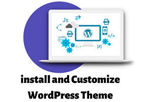 I will install and customize wordpress theme, plugin, and fix SSL