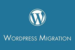 I will Migrate or Clone WordPress Website