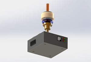 I will design any 3D model using Solidworks