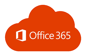 I will create and set up your brand new office 365 email platform