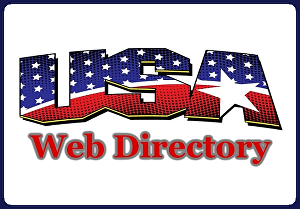 I will do 55 USA local domain authority web directory