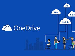 I will upgrade your onedrive storage to 15GB for lifetime