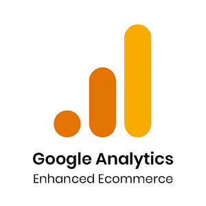I will setup enhanced ecommerce in google analytics