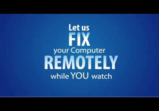 help you with any computer problem