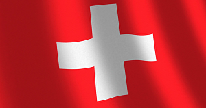 I will manually submit your website in 20 switzerland citations