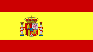 I will create 40 best spain local citations