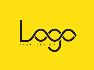 I will do sensational, professional logo design in 1 day