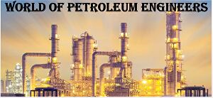 I will professionally assist you in petroleum engineering problems