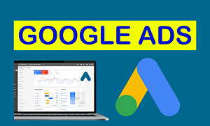 I will setup and optimize Google Ads Campaign
