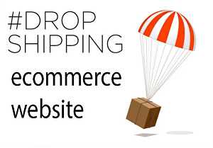 I will build woocommerce dropshipping store, opencart multivendor store