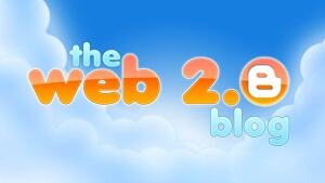 I will build 20 manual high quality web 2,0 blog posts
