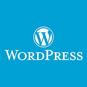 I will install and configure a WordPress website