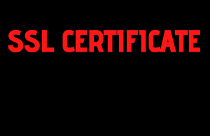 I will Add Free SSL Certificate on Your Website