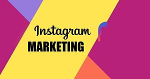 I will Teach You How to Skyrocket Your Instagram Page