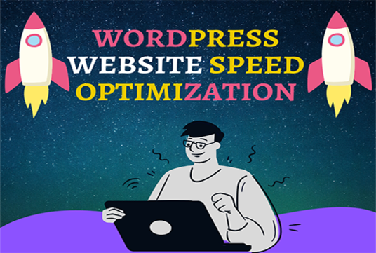 cccccc-increase wordpress speed optimization with google, gtmetrix pagespeed