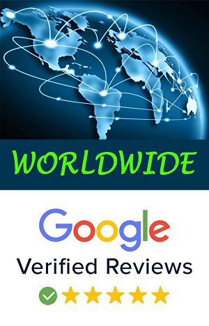 I will Write google reviews professionally
