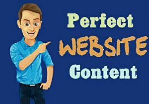 I will Provide Content Writing Services