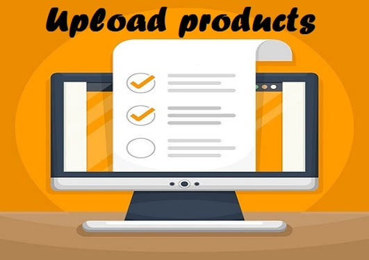 cccccc-Upload Products to Woocommerce, Shopify, Amazon, Ebay, Magento