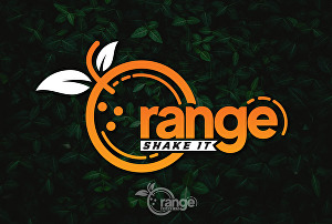 I will design or redesign logo for Your Brand or  Business