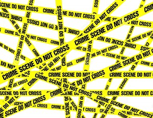 I will assist with forensic science related questions