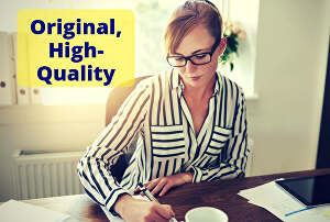 I will be your dependable SEO blog writer, article writer