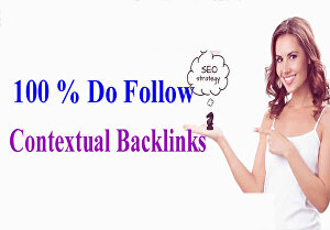 I will provide Escorts backlinks and Adult SEO service
