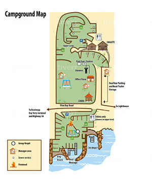 I will design unique 2D site plan, property map, plat map, landscape design