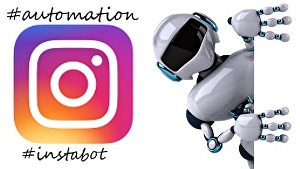 I will Help you in managing your Instagram account