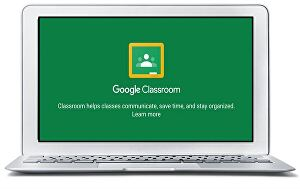 I will teach you how to use Google Classroom for Teachers and Students
