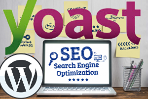 I will install Yoast SEO premium plugin on your wordpress website