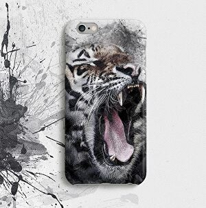 I will design your phone or any other device case