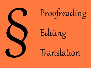 I will meticulously proofread and edit up to 1000 words