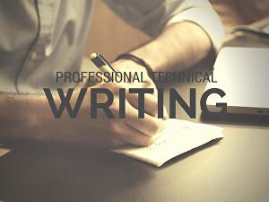 I will write 2000 words well researched technical writing/scientific article