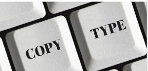 I will Type your documents up to 8 page.