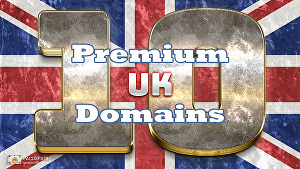 I will do 10 Premium UK High DA Up To 30+ DoFollow PBN Backlinks