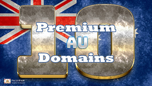 I will do 10 Premium AU High DA Permanent DoFollow PBN Backlinks + Unique Article