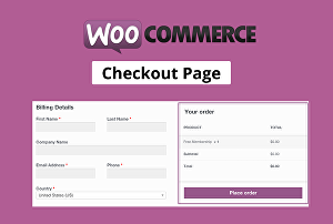 I will add field in woocommerce checkout page and solve issues