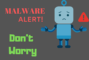 I will remove malware from your hacked wordpress website