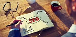 I will write a 600 word SEO friendly article on any niche
