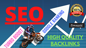 I will  create,1000 High Quality Backlinks and Directories for Your Website Ranking with Proof Re