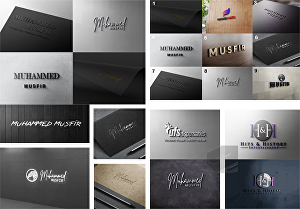 I will make your logo or text in 3d style