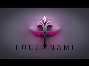 I will design a Killer and High quality logo