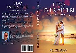 I will design book cover, ebook cover, KDP or createspace design