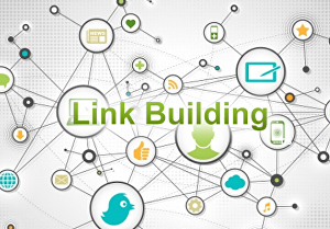 I will do high quality SEO backlink for google top ranking