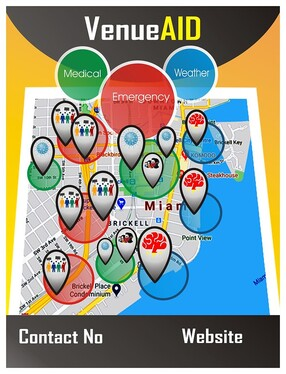 design infographic flow chart or diagram in coral draw