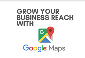 I will Set Up Google Local Listing & Optimize Local SEO