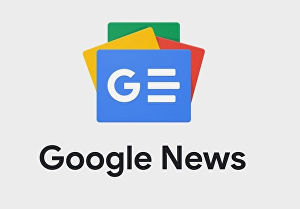 I will provide guest post on my google news approved site